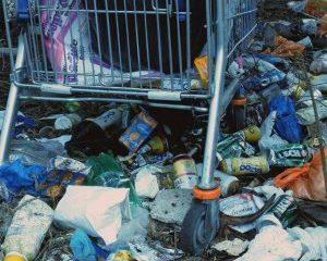Local Rubbish Removal Reading