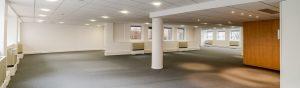 Office Clearance Contractors Caversham
